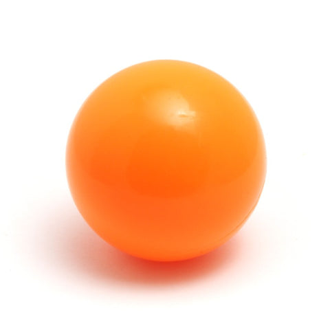Single Stage Contact Juggling Ball 100 MM 200 GR