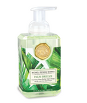 Palm Beach Foaming Hand Soap