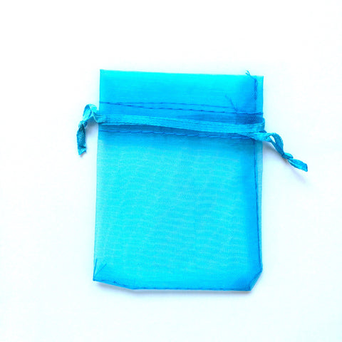 30 Mesh Bags {Consultant Use Only}