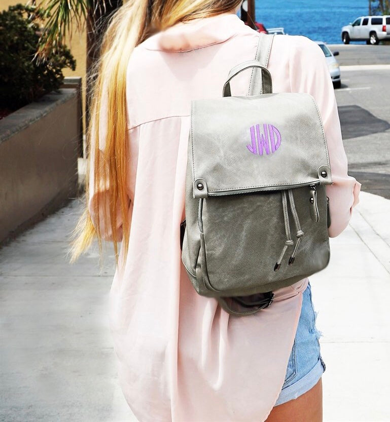 DARLA BACKPACK