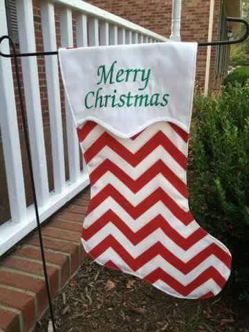 CHRISTMAS GARDEN FLAGS Blanks for Vinyl