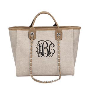 "THE ""IT GIRL"" BAG"