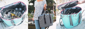 COOLER TOTES (2)