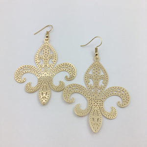 MARDI GRAS JEWELRY & ACCESSORIES