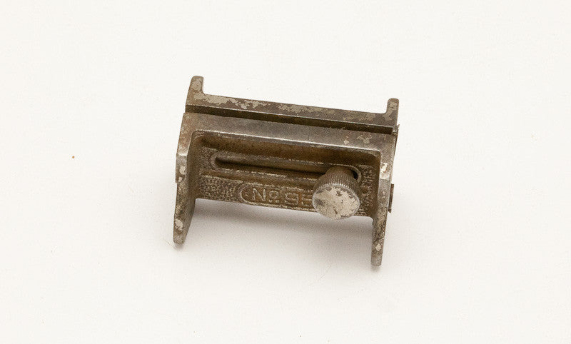 STANLEY NO. 95 Butt Gage