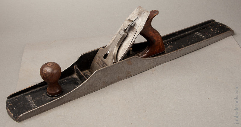 Awesome STANLEY NO. 608 BEDROCK Jack Plane SWEETHEART