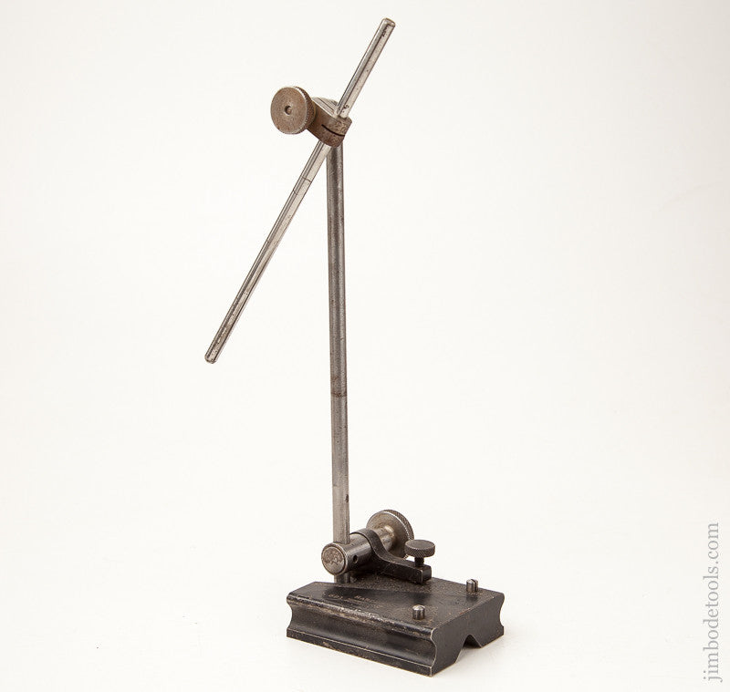 BROWN & SHARPE No. 621 Surface Gauge