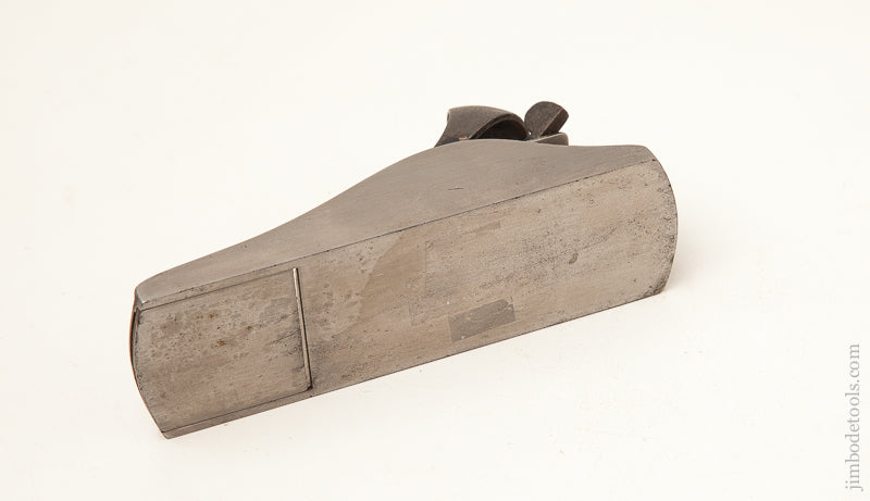 STANLEY No. 9 1/2 Block Plane with A-3 Logo circa 1885 - 71839R