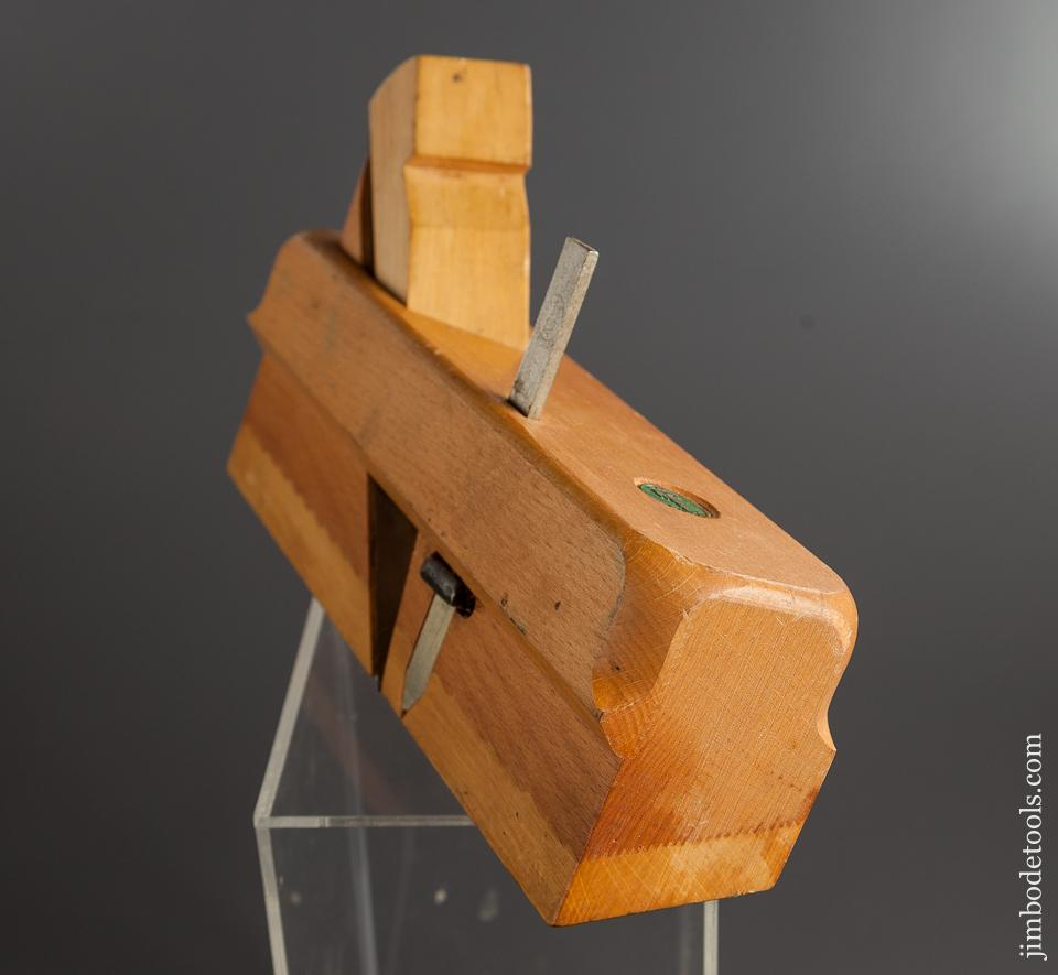 ULMIA Sliding Dovetail Plane NEAR NEW - 77496