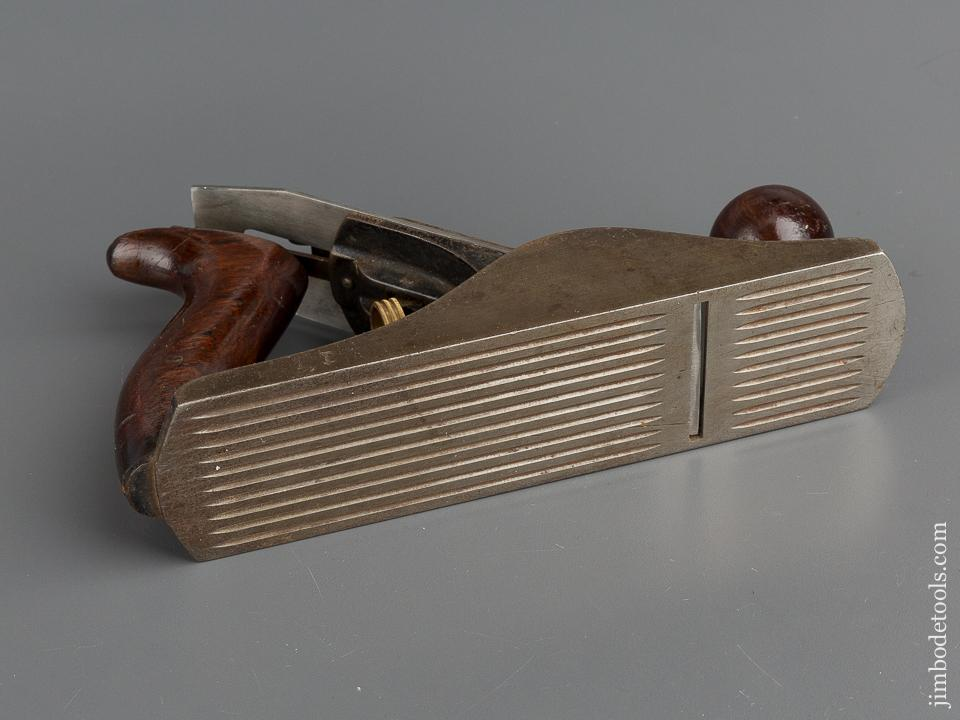 STANLEY No. 4C Smooth Plane Type 13 circa 1923-25 SWEETHEART - 79164