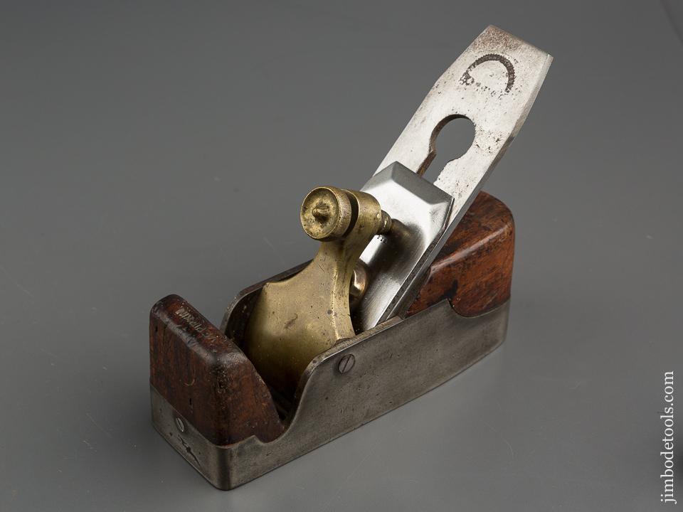 Great Miniature Smooth Plane - 79270