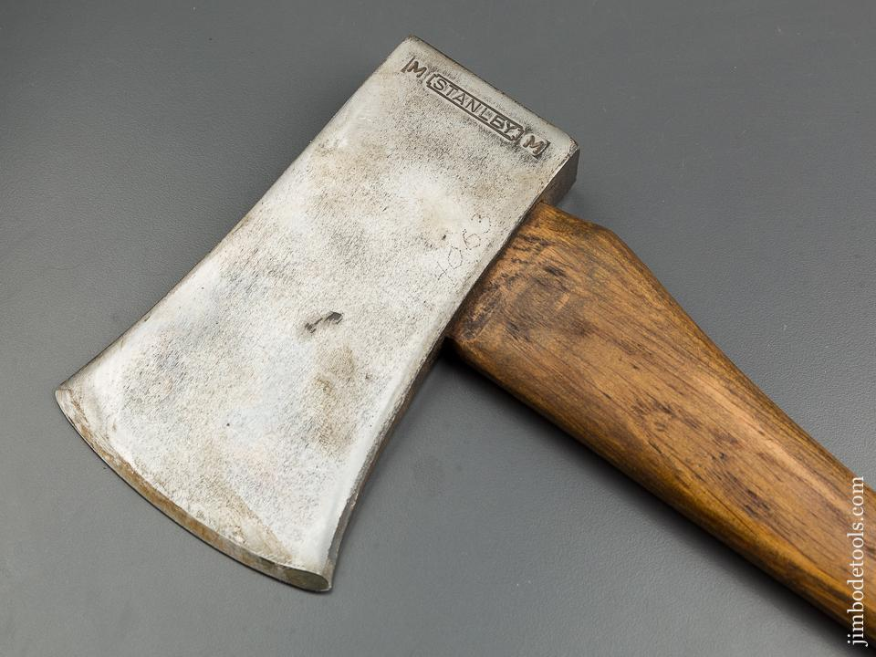 Awesome 2 1/2 pound Boy's Axe by STANLEY - 79903