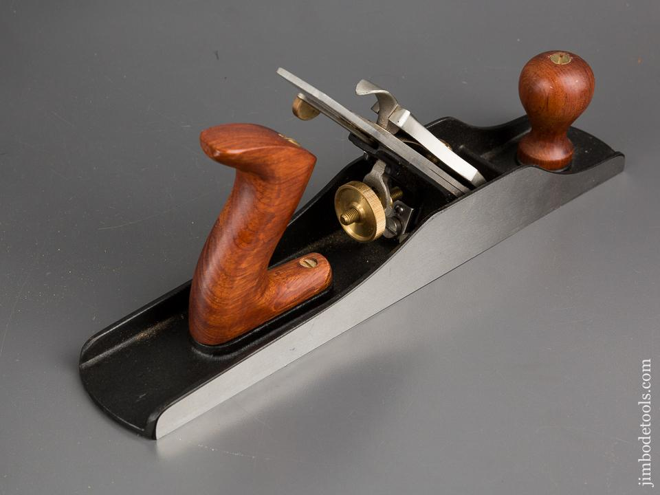 Like New! WOOD RIVER No. 5 Jack Plane - 83143