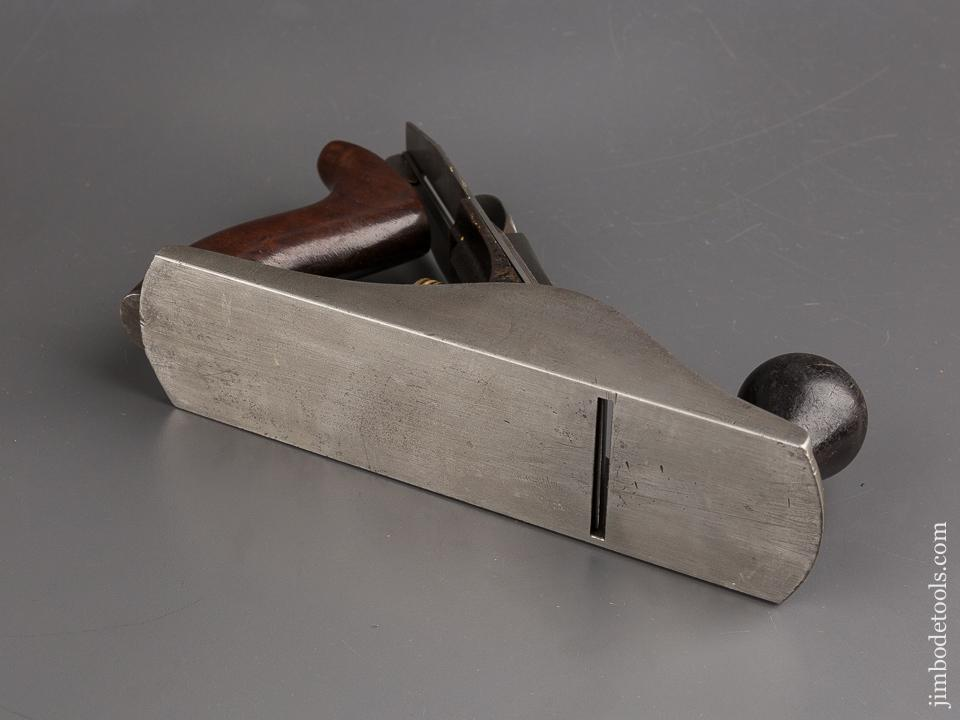 Awesome! STANLEY No. 4 Smooth Plane Type 15 circa 1931-32 SWEETHEART - 84557