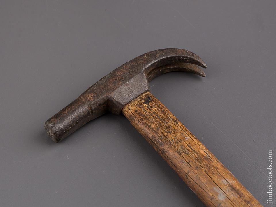 Very Early! Claw Hammer - 85921