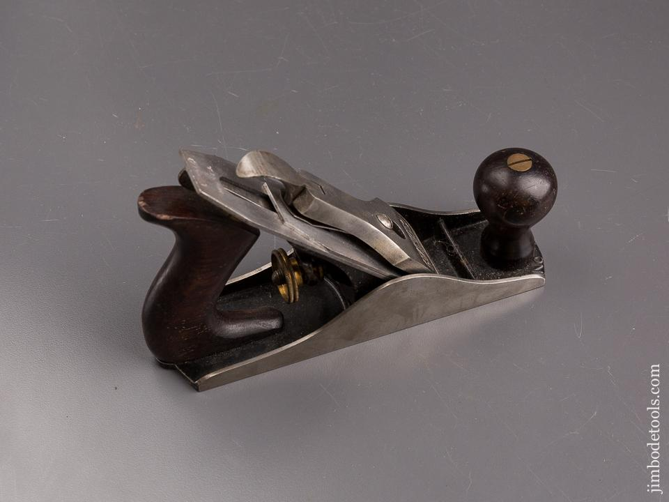 Fine! STANLEY No. 2 Smooth Plane SWEETHEART - 86275