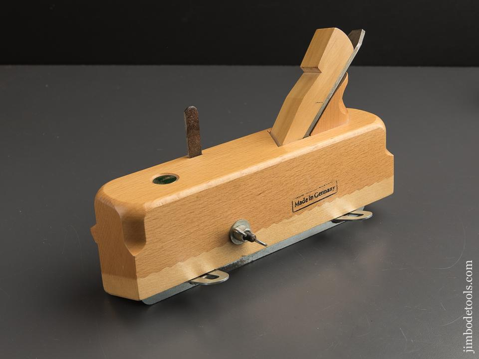 MINT Sliding Dovetail Plane by ULMIA - 87995