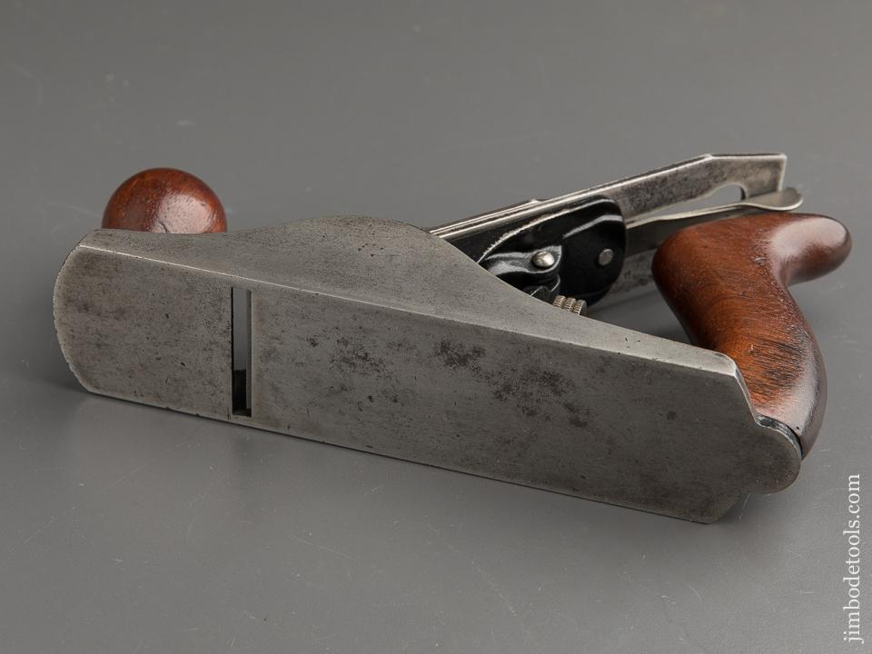 SARGENT No. 407 (STANLEY No. 2 Size) Smooth Plane - 88116