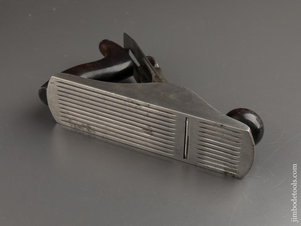 STANLEY No. 4C Smooth Plane Type 11 circa 1910 - 88592