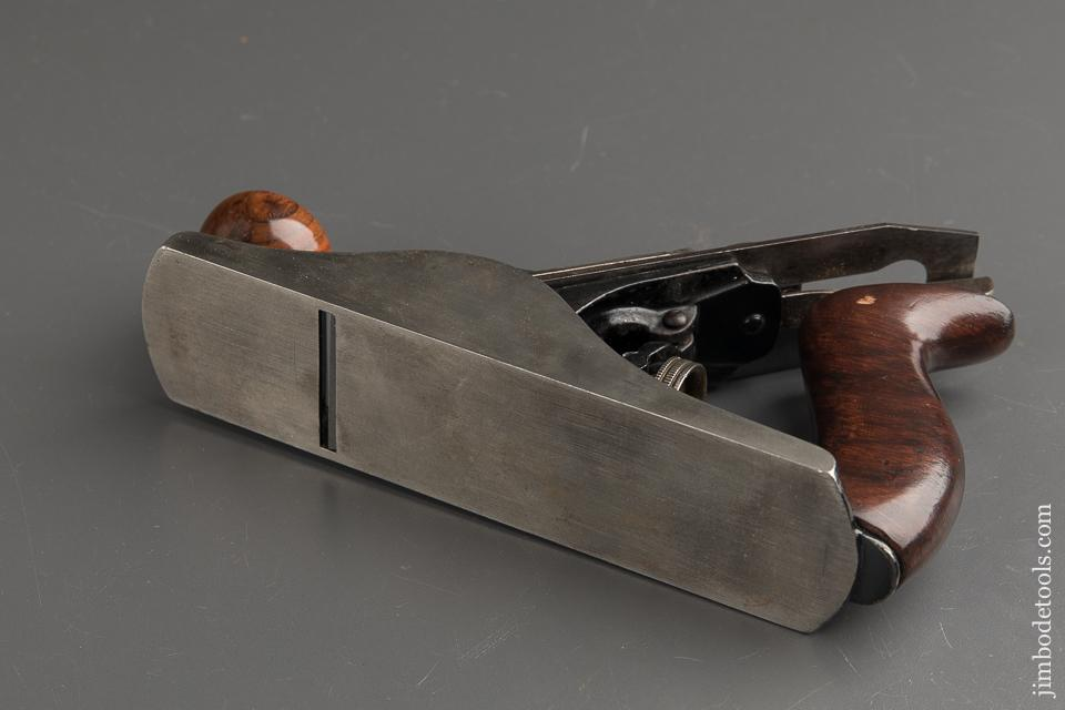 Fine SARGENT No. 407 Smooth Plane - 89299
