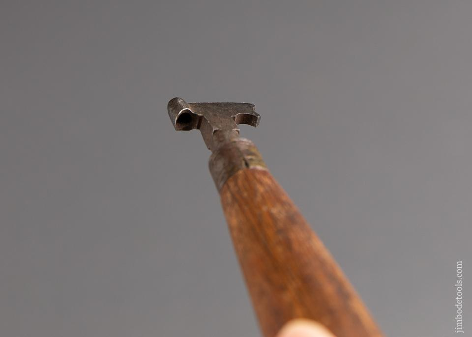 18th Century Button Hole Chisel - 92396U