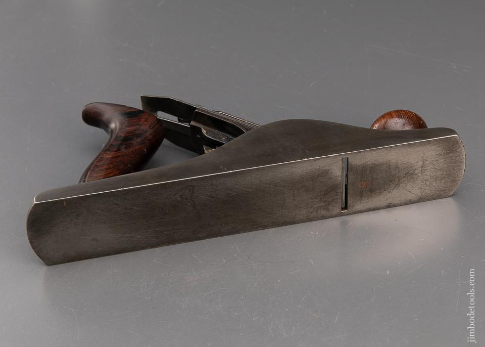STANLEY No. 5 1/4 Junior Jack Plane circa 1910-18 - 94306