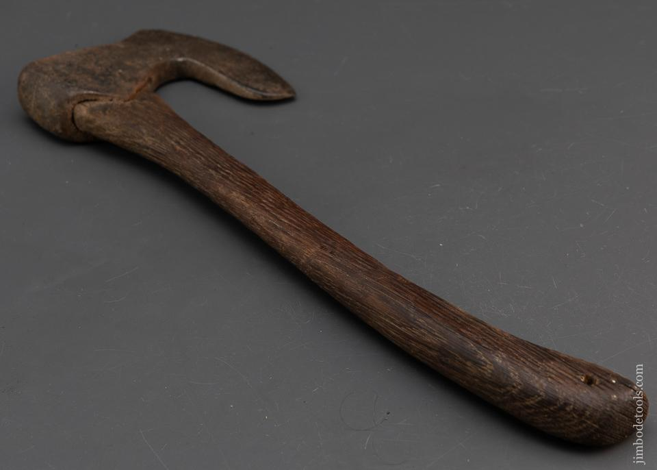 Primitive Side Axe - 94352