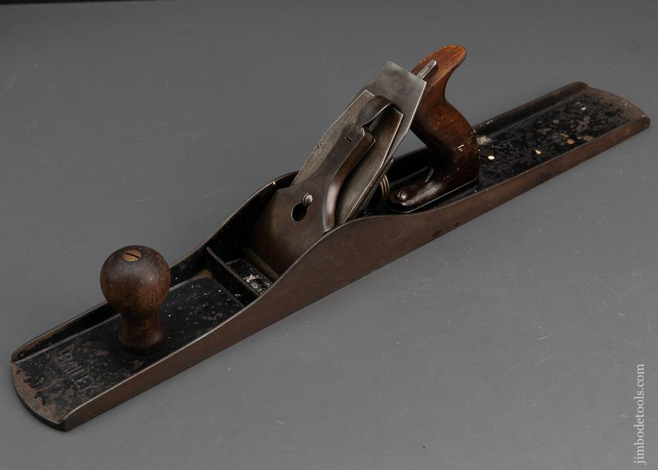 Great STANLEY No. 7 Jointer Plane - 94902