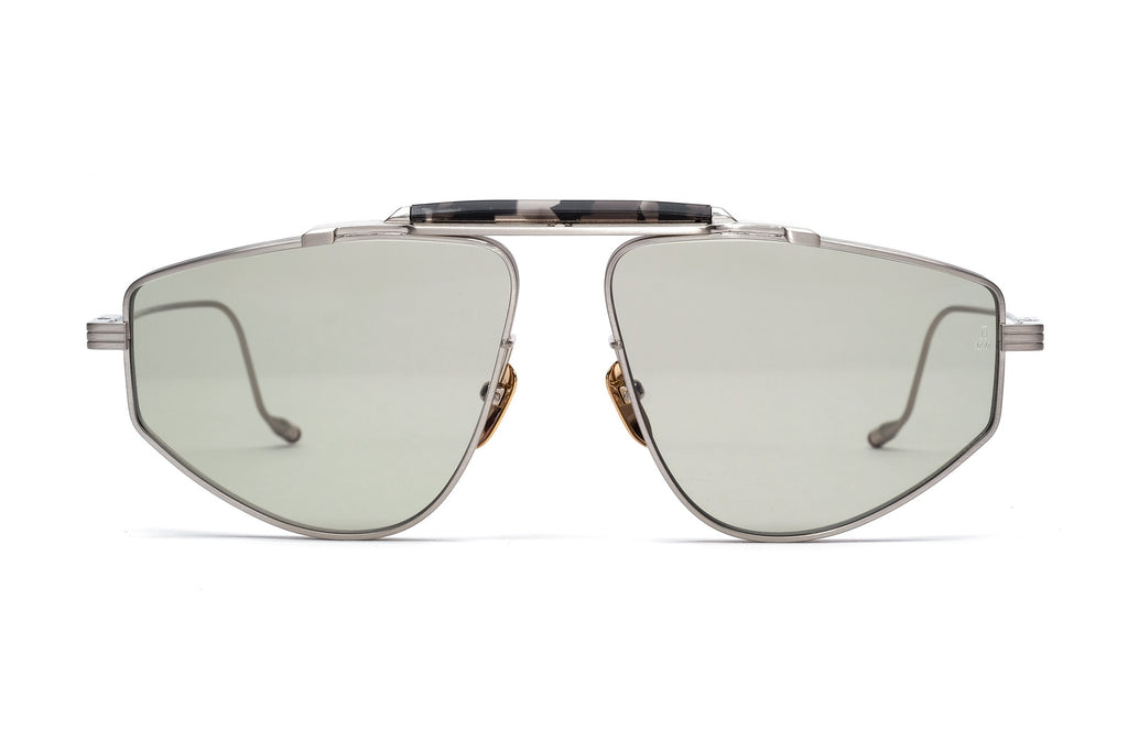 jacques marie mage 1962 sunglasses miami