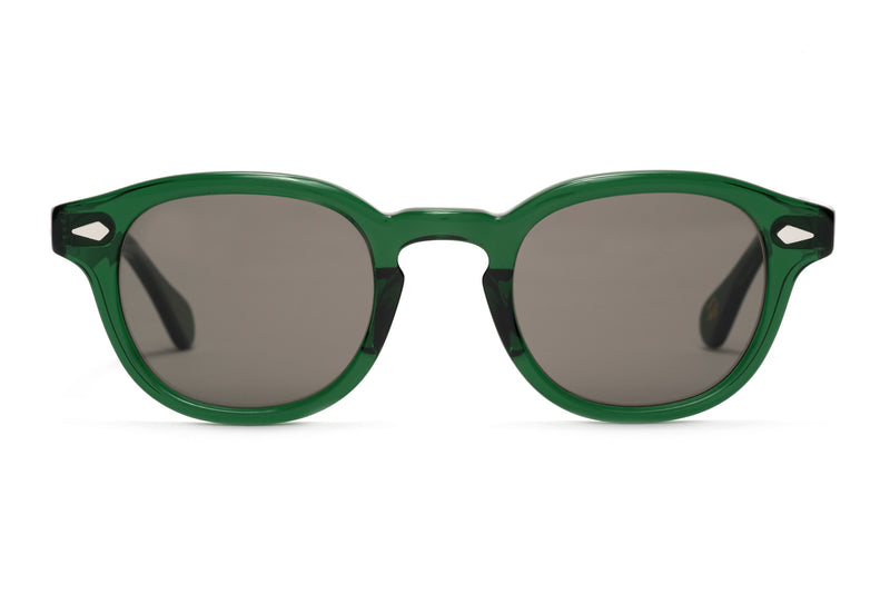 Moscot Lemtosh 46mm