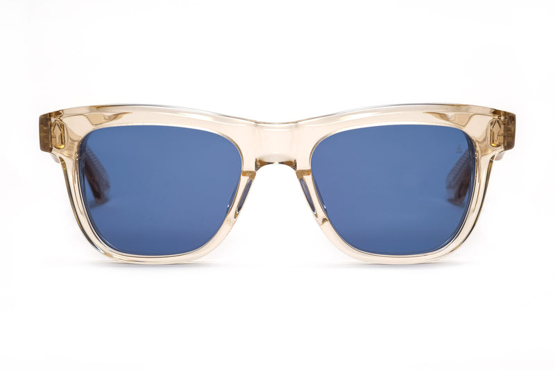 jacques marie mage fitzgerald pearl sunglasses