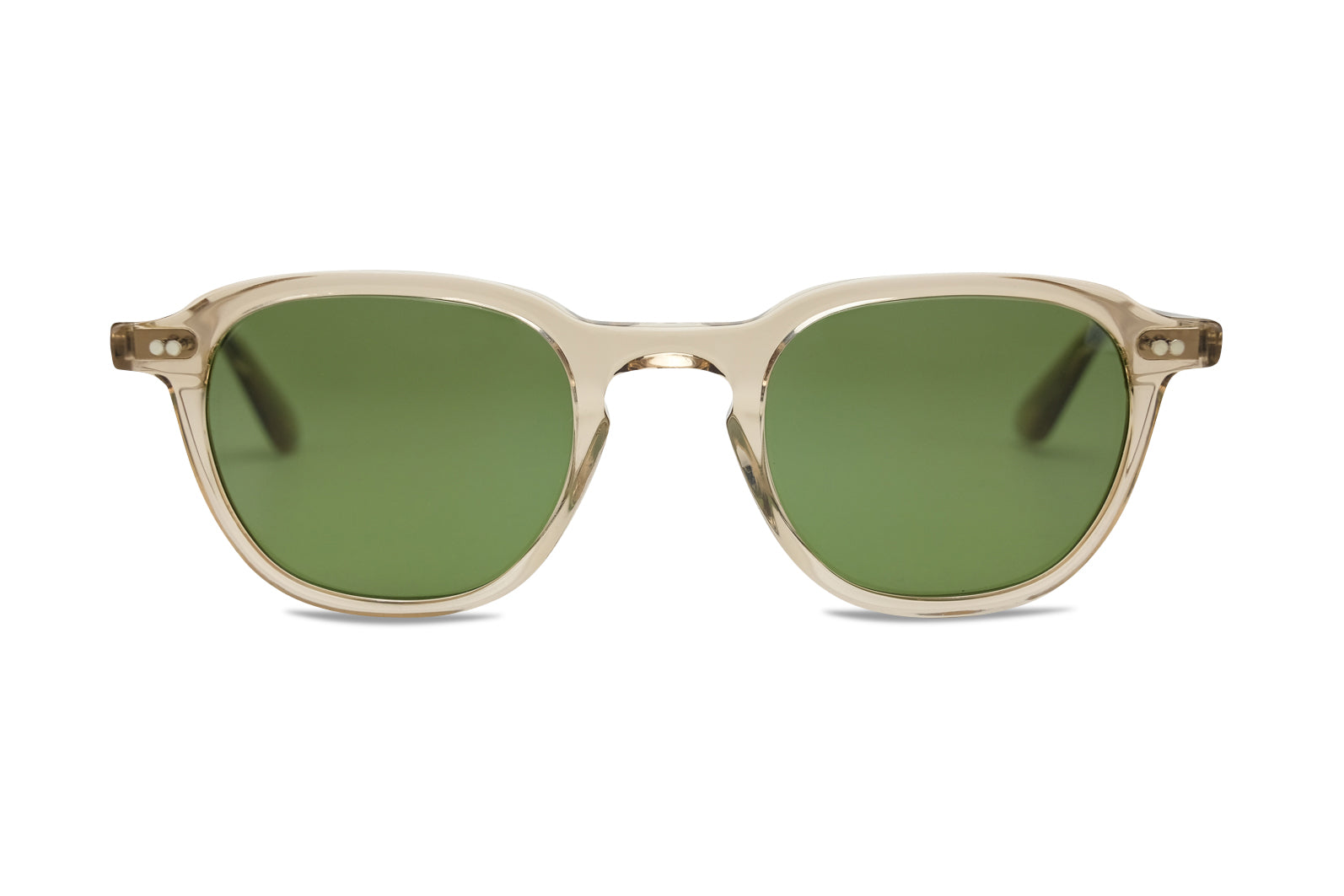 Moscot Billik Sun sunglasses