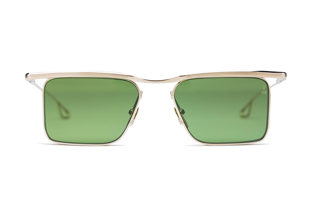 Jacques Marie Mage Beauregard sunglasses