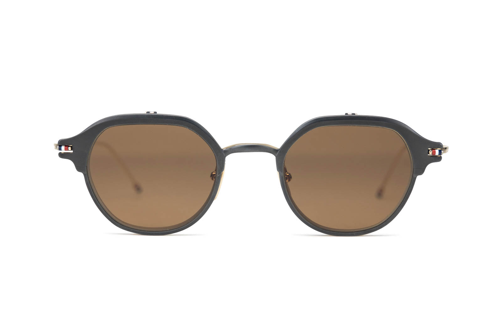 Thom Browne TB-812 Sunglasses