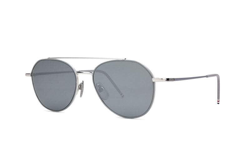 Thom Browne TB-105 Sunglasses