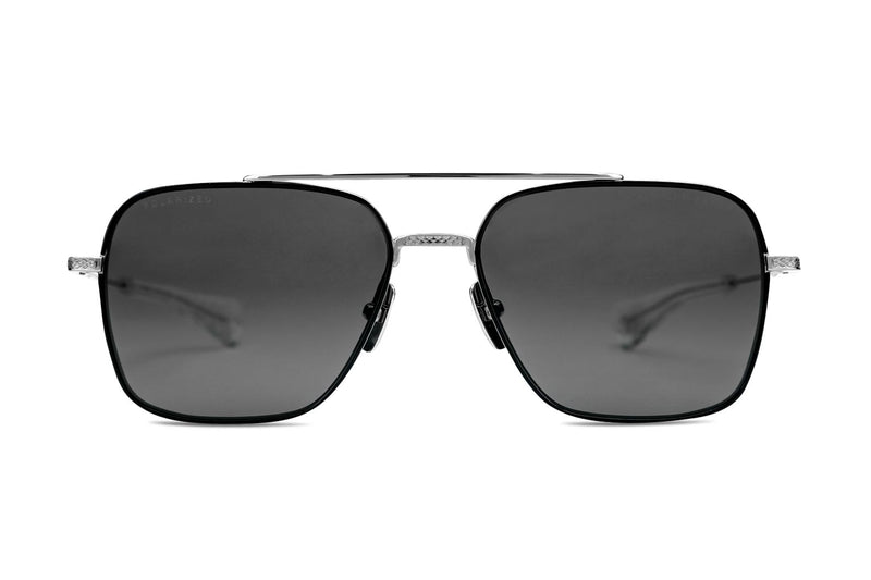 Dita Flight Seven sunglasses