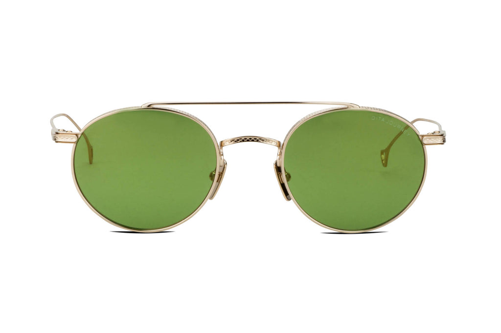 Dita Journey sunglasses