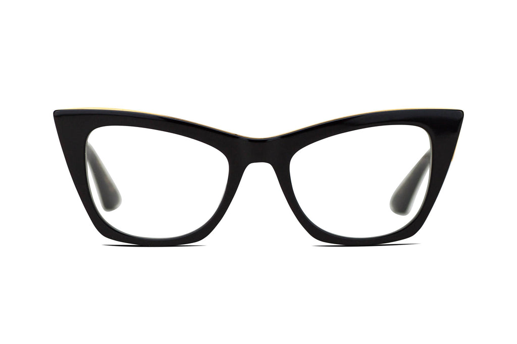 Dita Showgoer Eyeglasses