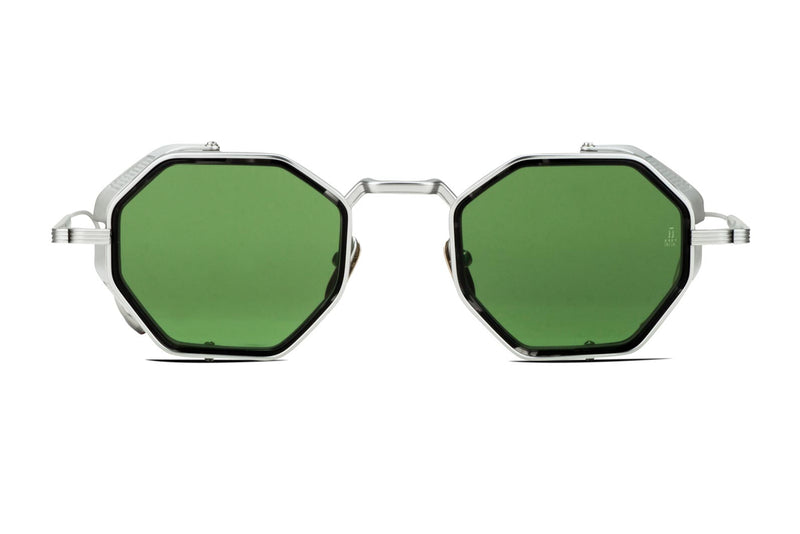 Jacques Marie Mage Quatro sunglasses