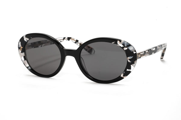 Krewe Laurel Interstellar Sunglasses