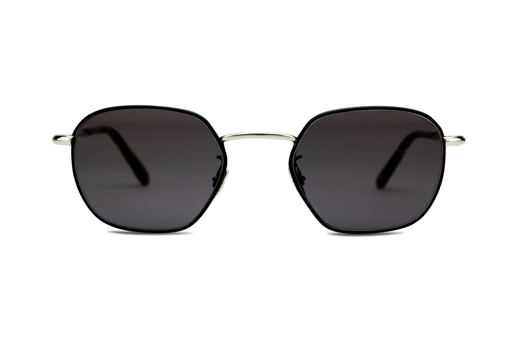 Krewe Ward sunglasses