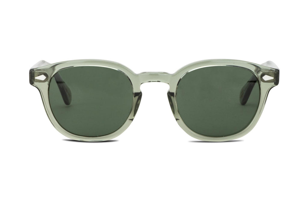 Moscot Lemtosh 49mm sunglasses