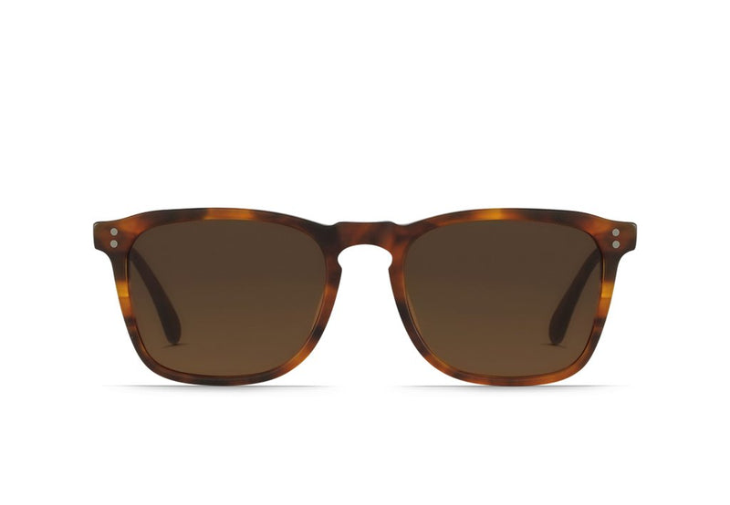 Raen Wiley tort sunglasses