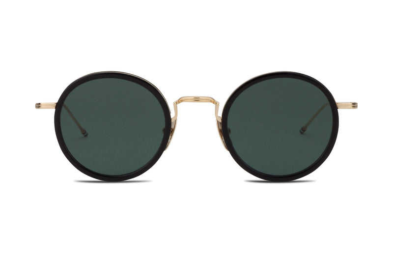 Thom Browne TB-906 sunglasses