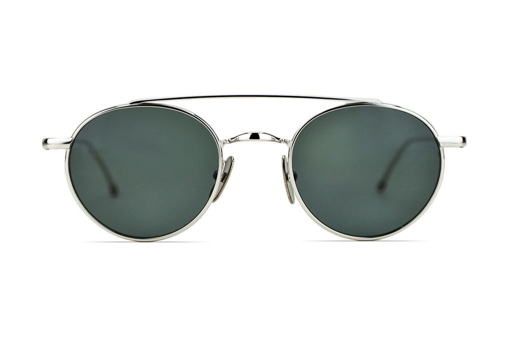 Thom Browne TB-101 Sunglasses
