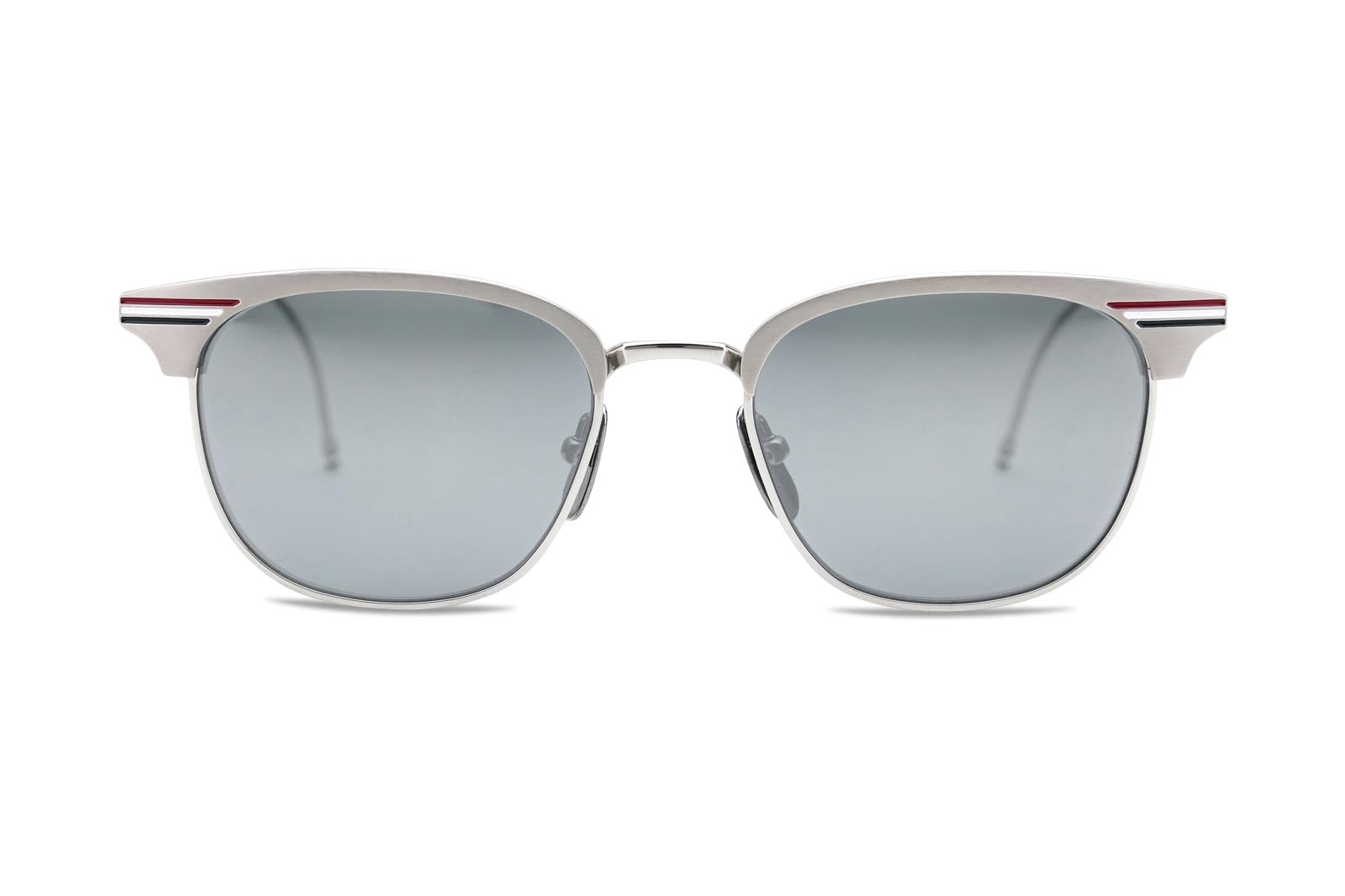 Thom Browne TB-104 sunglasses