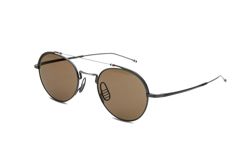 Thom Browne TB-912 Sunglasses