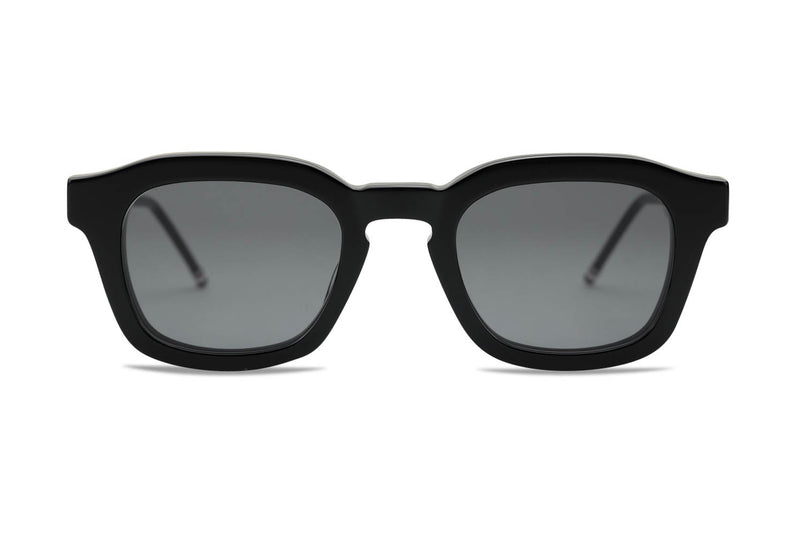 Thom Browne TB-412 sunglasses