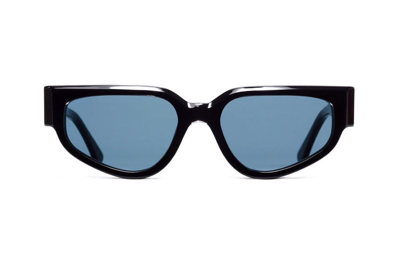 ahlem passage lepic black sunglasses
