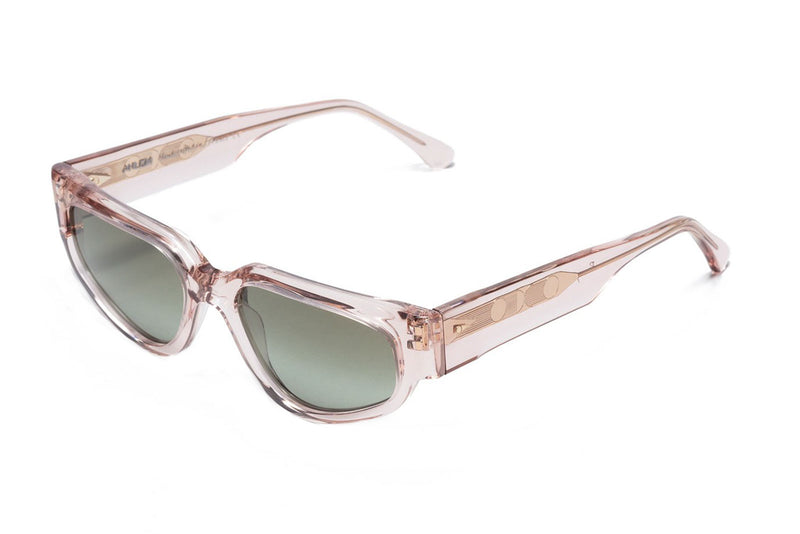 ahlem passage lepic dustlight sunglasses